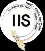 ISS Davinci Galilei